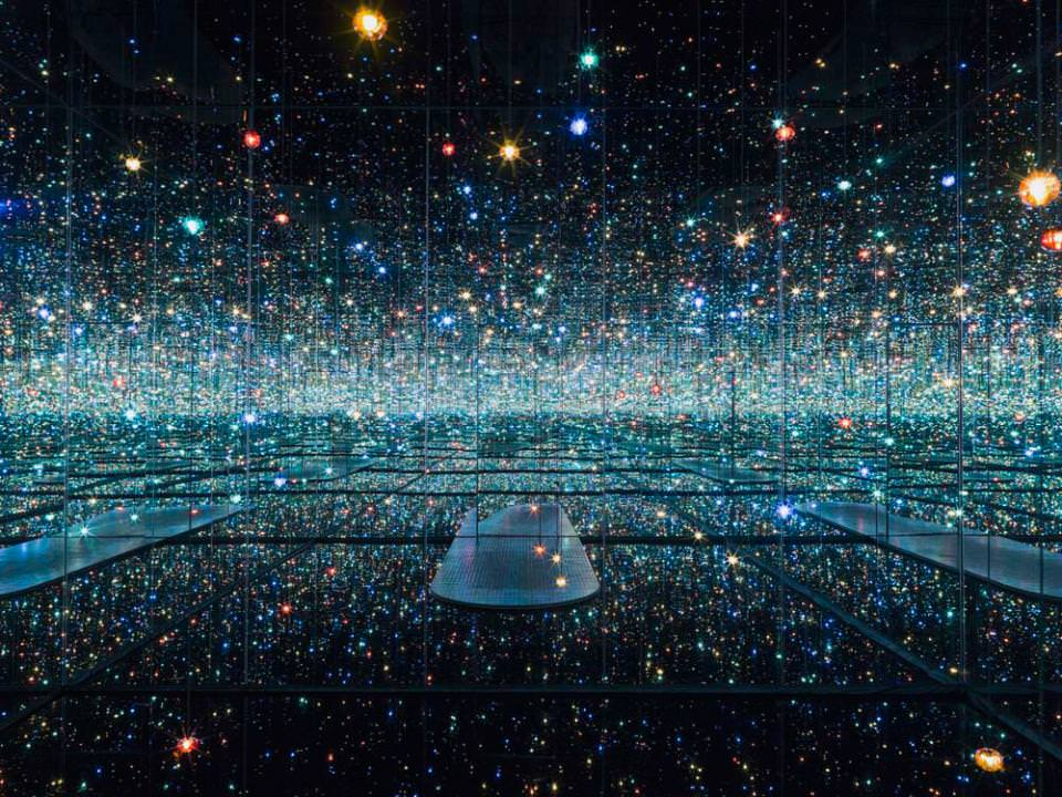 kusama_the_souls_of_millions_1